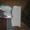 Ветошь, Перчатки, Технические салфетки со склада в Минске. #1116932