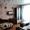 Квартира на сутки в центре (Wi-Fi) 80298422790 #1383101