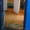 Квартира двухкомнатная в центре по ул. Социалистической,  д. 4 #1478197