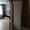 Квартира командированным и на сутки в центре Wi-Fi #1317668