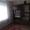 3ех комнатная квартира в Б. Берестовице #1625300