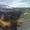 Эвакуатор в Волковыске Автопомощь Волковыск - Изображение #3, Объявление #1683660