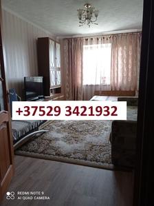 уютная квартира командированным, на сутки,часы - Изображение #2, Объявление #1614600