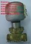 Компенсаторы,  насосы,  арматура,  вентиляция,  редукторы,  эл. двигатели,  отопление.