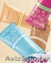 MARY KAY парфюмерия