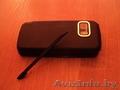 Nokia 5800 Xpressmusic...