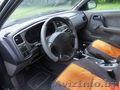 Продам Nissan Primera 2000 г.в.