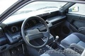 Продам Renault 25