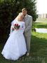 О чень красивое свадебное платье, Объявление #744278