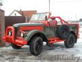 Продам ГАЗ-69. Волковыск