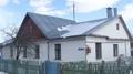 Продам дом с участком в Волковыске