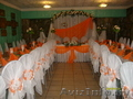 Ассоль. Прокат свадебных нарядов. Оформление залов.