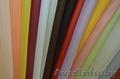 Вуаль оптом 25цветов,  выс. 3м,  отгружаем от 1 рулона,  длинна от 35 до 45м.
