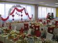 Оформление свадеб в Волковыске от