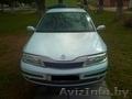 Renault Lagune 2002 дизель,  хэтчбэк 1.9 куб.см 237000 км.