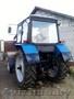 продам трактор МТЗ-80 в отличном состоянии)