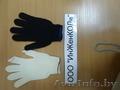 Ветошь,Перчатки,Технические салфетки со склада в Минске. - Изображение #5, Объявление #1116932