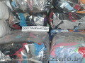 Ветошь,Перчатки,Технические салфетки со склада в Минске. - Изображение #3, Объявление #1116932