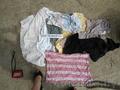 Ветошь,Перчатки,Технические салфетки со склада в Минске. - Изображение #6, Объявление #1116932