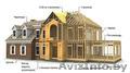 Строительство каркасных домов в Гродненской области