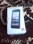 Продам Смартфон Хуавей Аскенд G510 - Изображение #2, Объявление #1251317