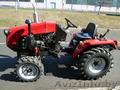 Трактор Беларус МТЗ 311
