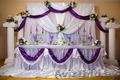 Оформление свадебного зала в Волковыске - Изображение #6, Объявление #1374821