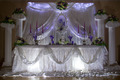 Оформление свадебного зала в Волковыске - Изображение #8, Объявление #1374821