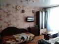 Квартира на сутки в центре (Wi-Fi) 80298422790