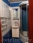 Квартира на сутки в центре (Wi-Fi) 80298422790 - Изображение #3, Объявление #1383101