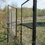 Ворота и калитки в Волковыске