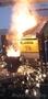 Индукционное оборудование для нагрева и плавки металлов!, Объявление #1422422