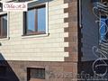 Вентилируемые фасады в РБ от производителей в Волковыске