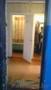 Квартира двухкомнатная в центре по ул. Социалистической,  д. 4