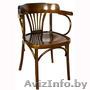 Кресло Классик 5288-01-2, Объявление #1491266
