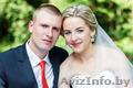 Свадебная фотосъемка в волковыске, Объявление #1485344