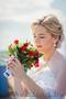 Свадебная фотосъемка в волковыске - Изображение #2, Объявление #1485344