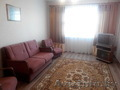 Квартира на сутки и командированным в г.Волковыске - Сдам квартиру - Изображение #2, Объявление #967344