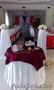 Оформление свадебного зала, костела, машин. Свадебные аксессуары. - Изображение #2, Объявление #1501004
