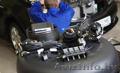 Ремонт и установка автомобильного газового оборудования