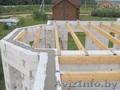 Строительные услуги / Волковыск