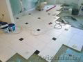 Комплексная отделка . Ремонт квартир под ключ / Волковыск - Изображение #5, Объявление #1570691