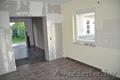 Комплексная отделка . Ремонт квартир под ключ / Волковыск - Изображение #3, Объявление #1570691