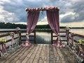 """Украшение свадеб и торжеств. Студия """"Салем"""" - Изображение #4, Объявление #1581453"""