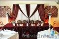 """Украшение свадеб и торжеств. Студия """"Салем"""" - Изображение #3, Объявление #1581453"""