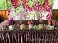 """Украшение свадеб и торжеств. Студия """"Салем"""" - Изображение #5, Объявление #1581453"""