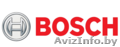 Газовый котел Bosch Gaz 6000 W WBN 24 H