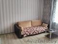 Квартира командированным и на сутки в центре Wi-Fi - Изображение #2, Объявление #1317668