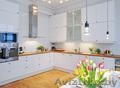 Ремонт кухни под ключ / Волковыск, Объявление #1611420