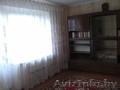 3ех комнатная квартира в Б. Берестовице